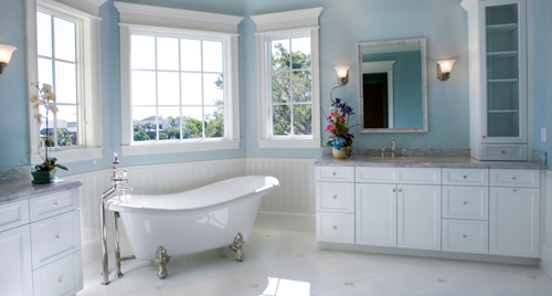 Bathroom Remodeling Service in McLean, VA