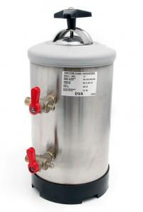 Water Softener Service in Burke, VA