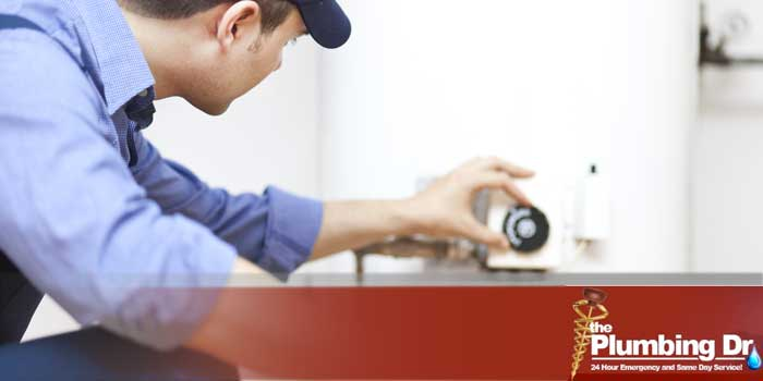 Water-Heater-Repair-and-Installation-Services