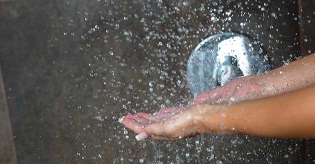 Water Heater Repair Services in Arlington, Va