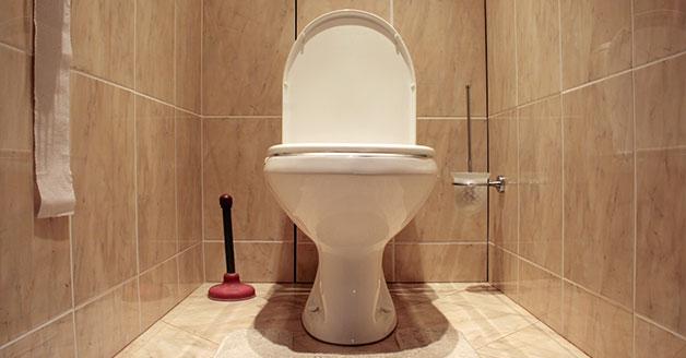 Arlington Toilet Installation & Repair Services Falls Church, VA