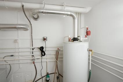 Boiler Repair In Your Home | The Plumbing Dr: Plumbers in Falls ...