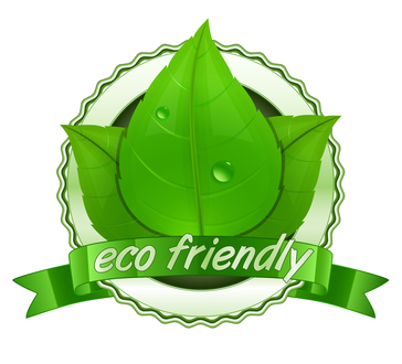 Eco Friendly Cleaners For Drain Maintenance The Plumbing Dr