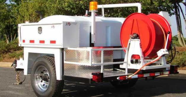 Hydrojetting Services in Arlington, Va