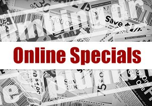online-specials