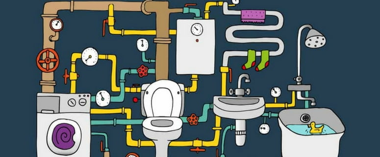 A Guide to Optimizing Your Home Plumbing | The Plumbing Dr